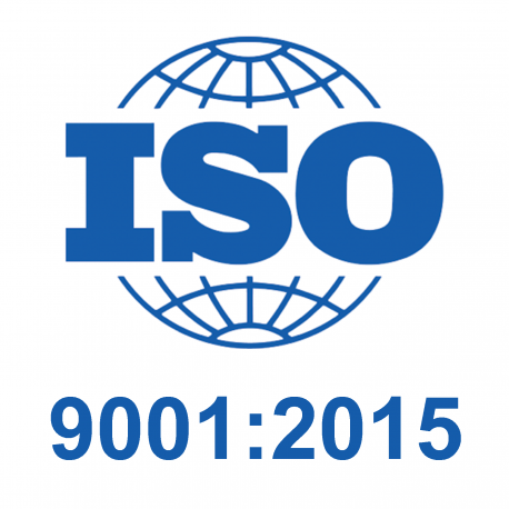 iso-90012015-standard-quality-management-systems-requirements